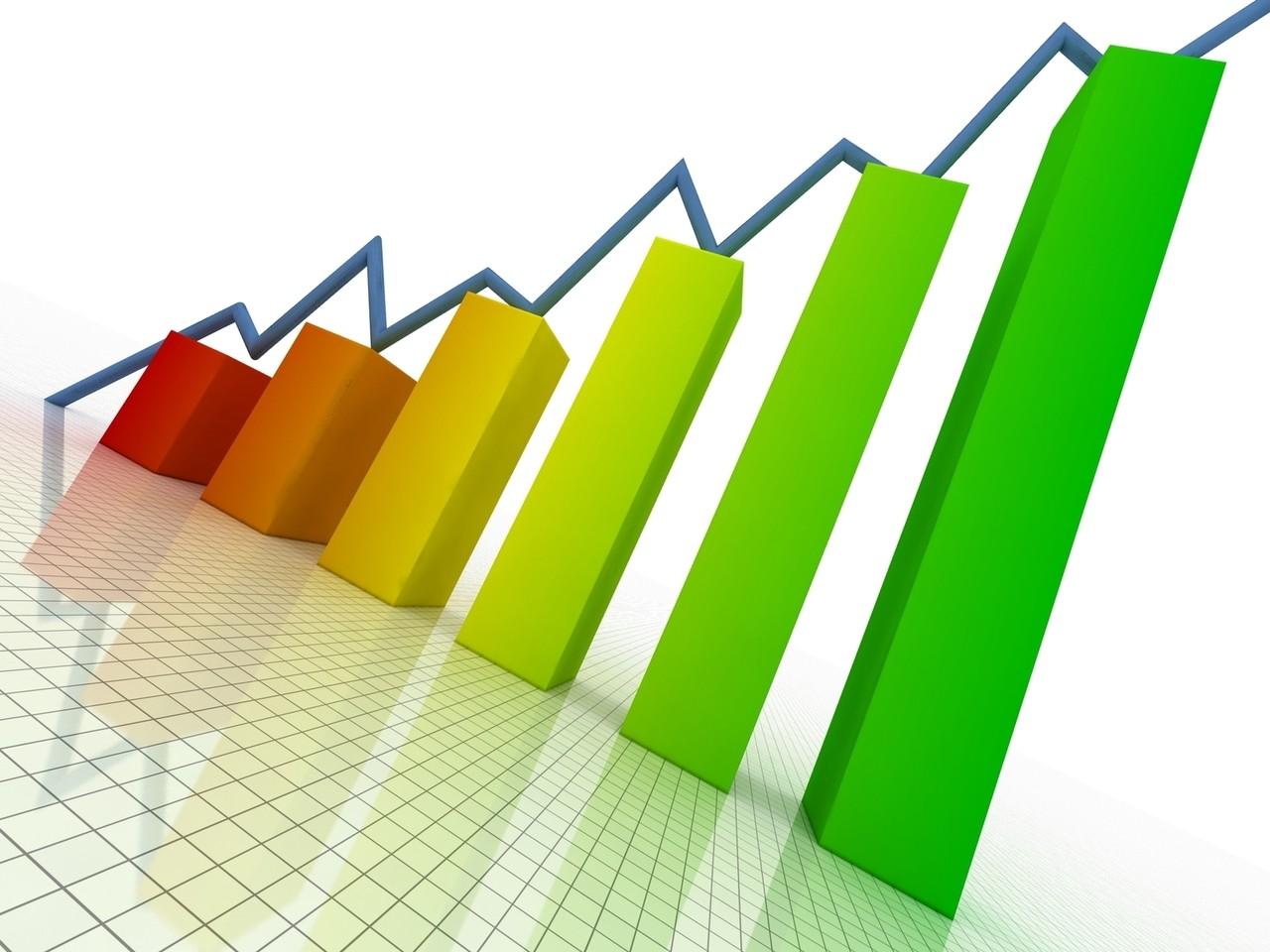 Jak skutecznie obniżyć koszty prowadzenia biznesu?