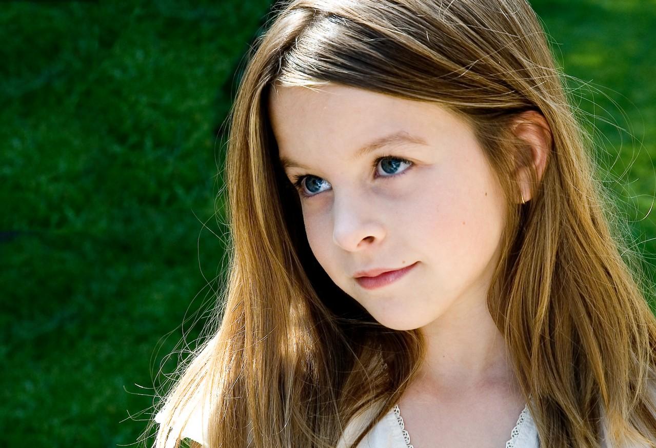 Fryzury Dla Młodych Dziewczyn I Dojrzałych Kobiet Efsnet