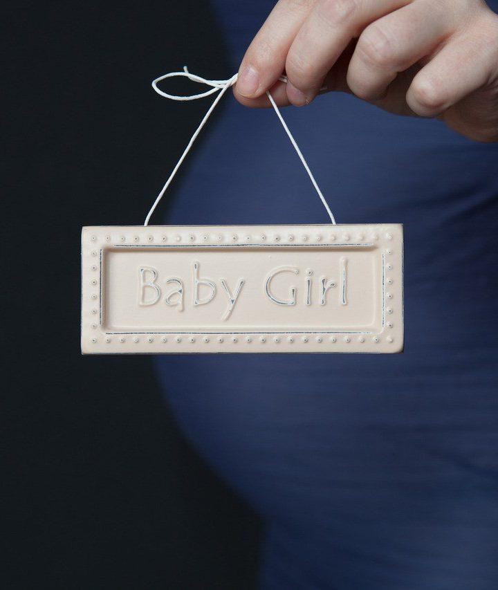 Odzież ciążowa oferowana jest w różnym stylu